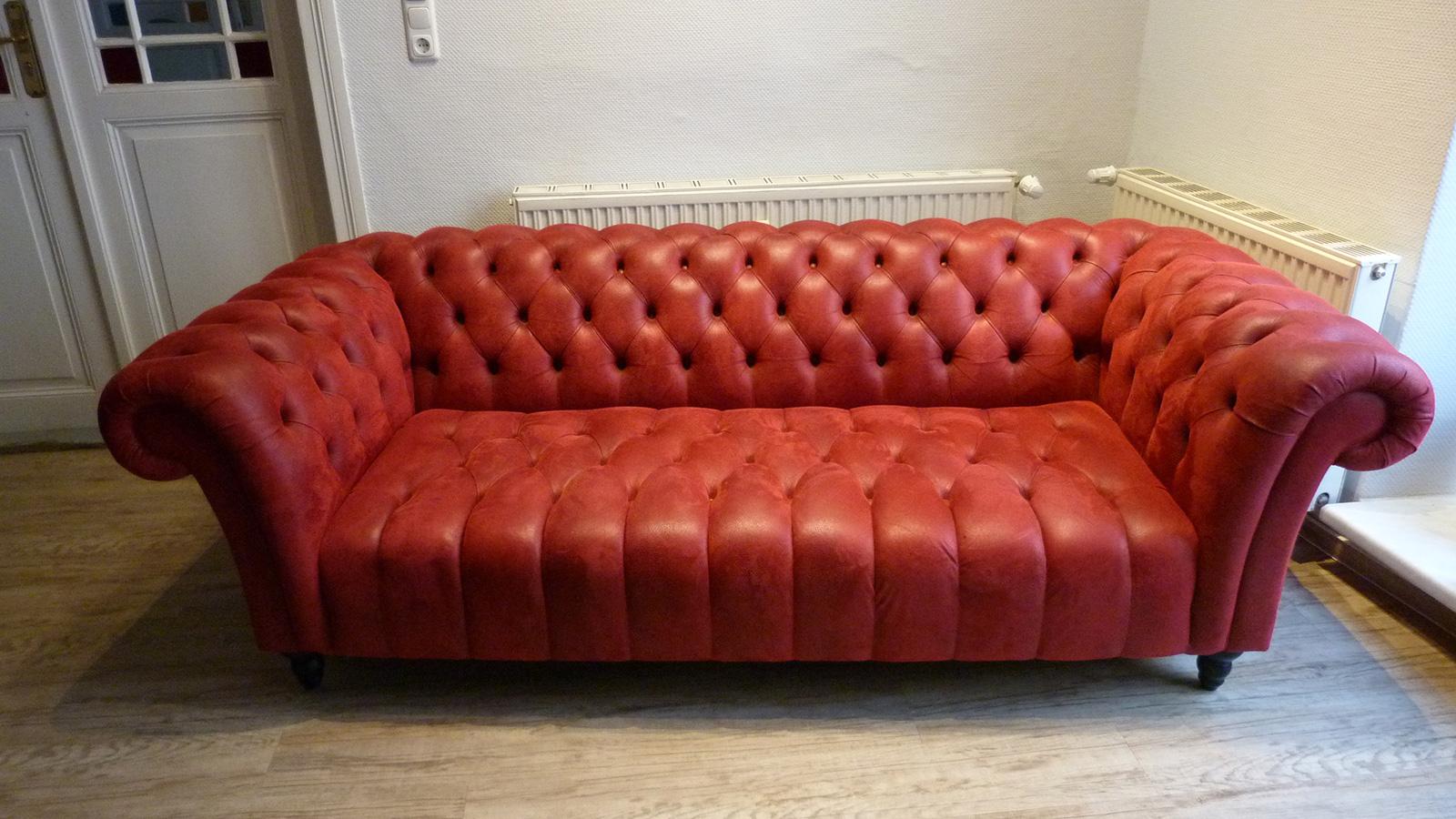 salon fristyler wismar wir in wismarsalon fristyler wismar wir in wismar. Black Bedroom Furniture Sets. Home Design Ideas